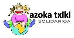Azoka Txiki 2014