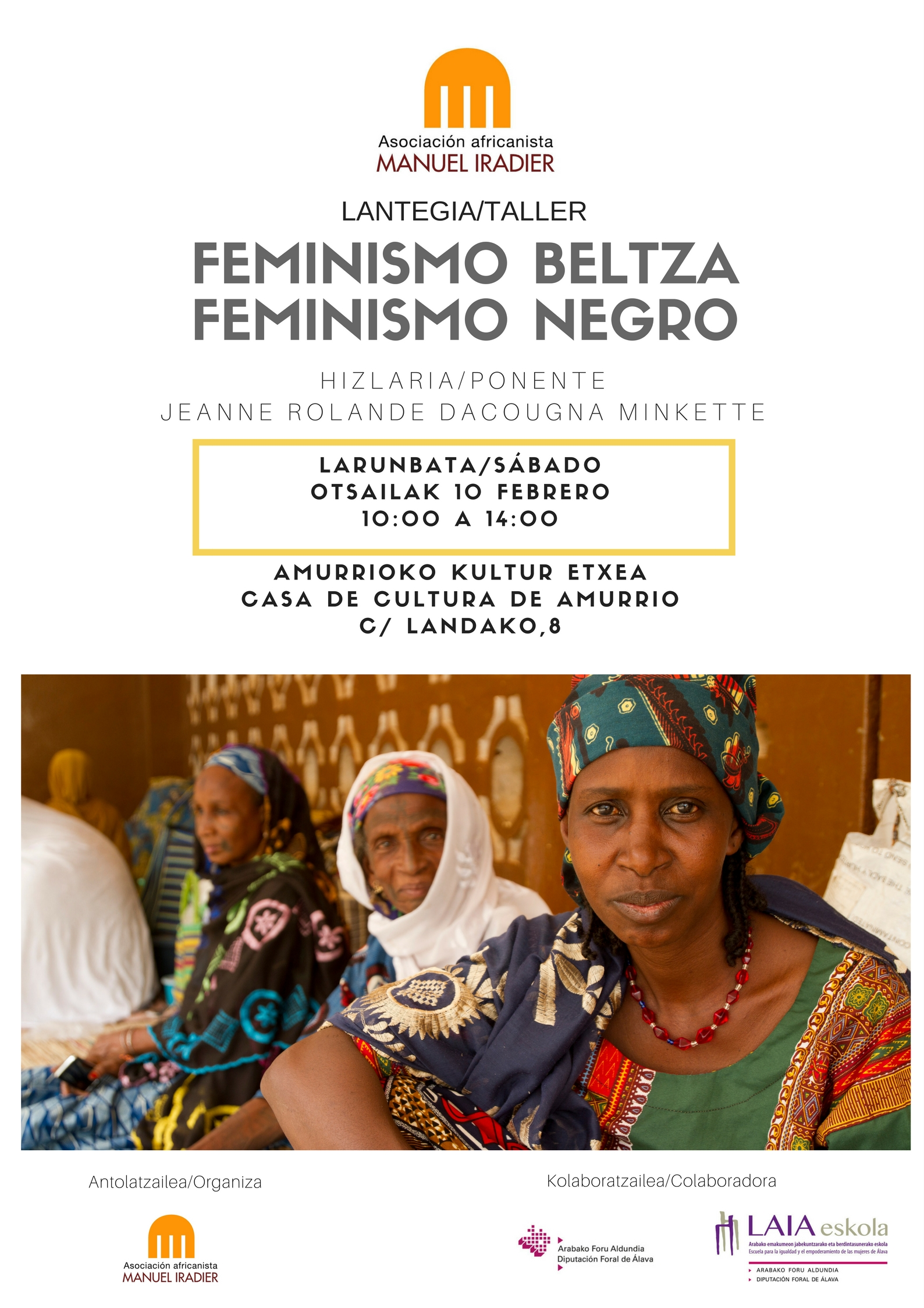 feminismos negros-definitivo
