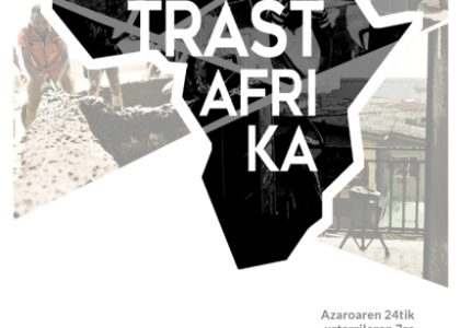 Kontrastafrika