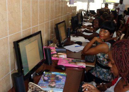 Desarrollo del tejido social, mediante la promoción del empleo, mejora de la salud, de la educación, y consolidación de espacios de promoción social, en el Distrito de Kogo, Guinea Ecuatorial. FASE II